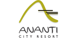 ANANTI CITY RESORT